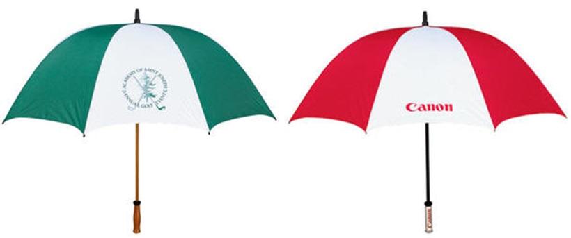 Los paraguas más de moda para esta temporada 1