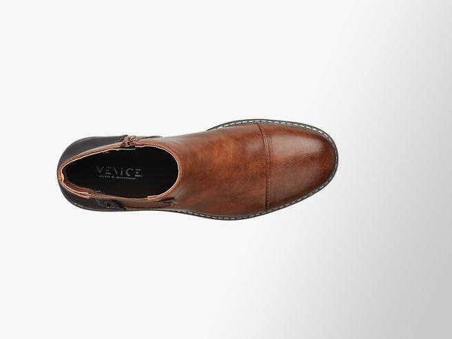 Tienda Online Prikol marca de lujo hombres zapatos tenis