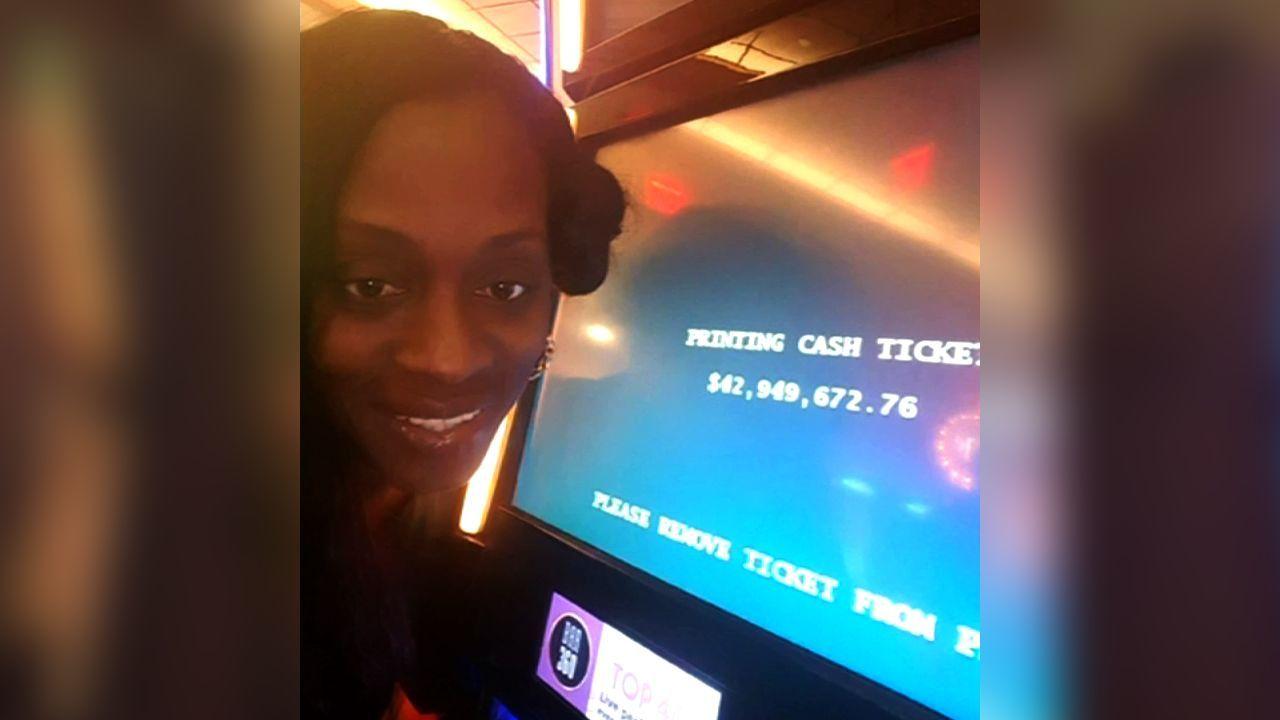 Las historias más curiosas de las mujeres en los casinos 1