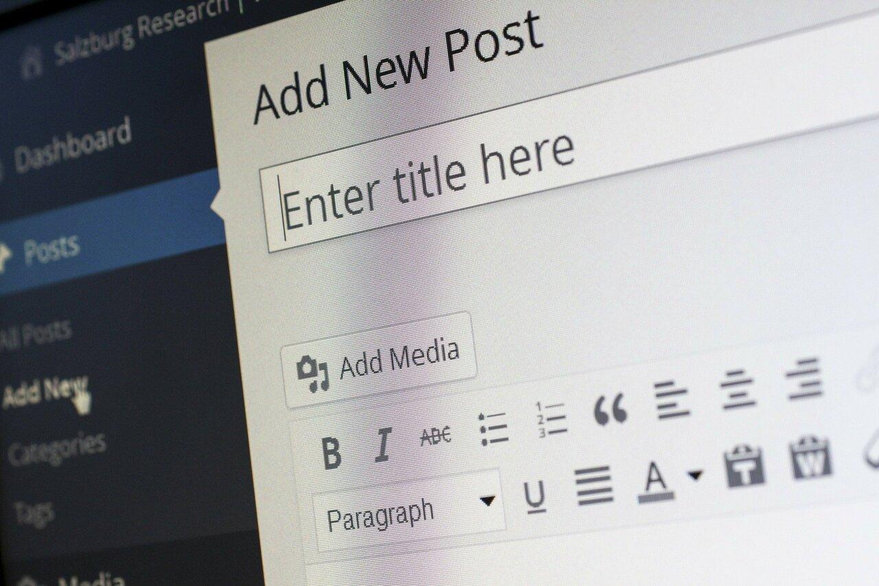 Cómo elegir un hosting perfecto para WordPress 2